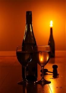1251469_wine