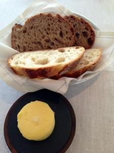 bread butter petrus
