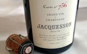 champagne-Jacqesson-cuvee-736-550x344
