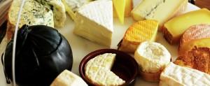 petrus cheeses