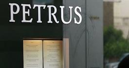 petrus3