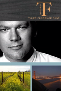 cooking apps tyler florence