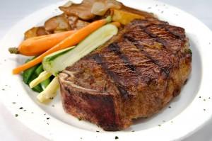 steak house san diego